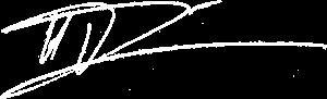 Smileodontics - Unterschrift Dr. Brechling