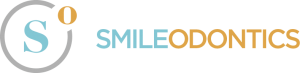 smileodontics kieferorthopädie berlin logo
